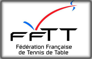 ff tennis de table